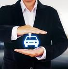 Un nouveau dispositif permet désormais de repérer les véhicules non assurés