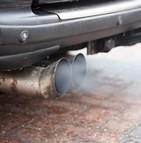 Un nouveau facteur vient alourdir le cas des voitures thermiques en matière de gaz polluant
