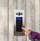 Un nouveau gadget fera son entrée pour sécuriser les maisons intelligentes