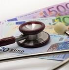 Un nouveau service de la CPAM pour faciliter le paiement des frais de déplacement