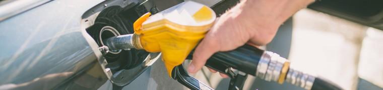 Les nouveaux véhicules diesel pourraient être éligibles à Crit'Air 1