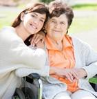 Nouveaux contrats complémentaires santé pour seniors en 2017