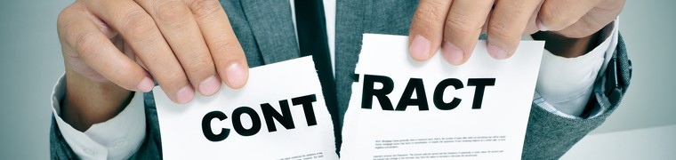 Nouvelle décision sur le sort de la résiliation annuelle de l'assurance emprunteur.