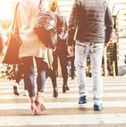 Une nouvelle étude vient contester le comportement né du « bystander effect »