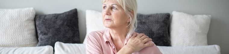 La nouvelle loi sur le grand âge s'inspirera des propositions de la CFTC