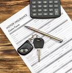 Nouvelles hausses de tarifs en vue pour l'assurance auto