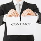 Nullité contrat assurance fausse déclaration