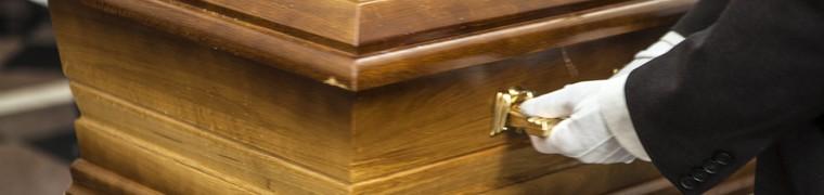 Le numérique entraîne de profondes transformations sur le marché du funéraire
