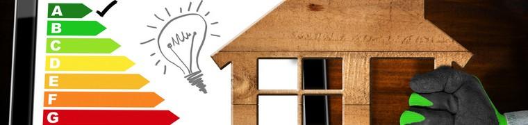 Des objectifs axés sur la santé se dessinent dans le secteur de l'aménagement thermique