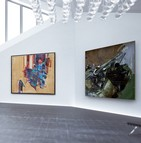 Assurance des tableaux, objets d'art et objets de valeur