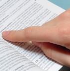 Obligation d'information assureur