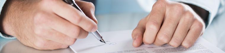 Obligations en cas de liquidation