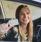 Obtenir le permis devient moins cher