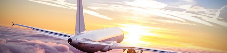 Une offre d'assistance en cas de retard de vol pour les assurés de Croix Bleue