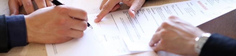 conséquences refus offre indemnisation assureur