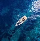 Une offre LLD pour les locations de voiliers