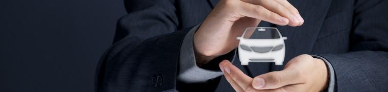 Les offres de garanties complémentaires à la carte d'Atlanta Assurances bouscule le marché