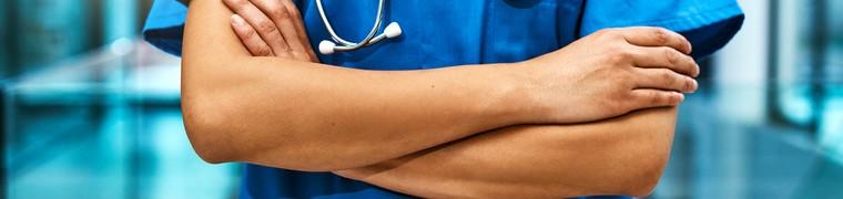 L'ONI réclame des améliorations concernant le projet de loi santé