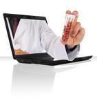 Assurance maladie hackathon médicaments