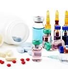 La pénurie de médicaments et de vaccins fait rage