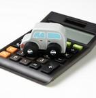 Le paiement des primes automobiles à crédit persiste au Maroc