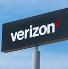 Palm appelle à la déconnexion, sous les couleurs de Verizon