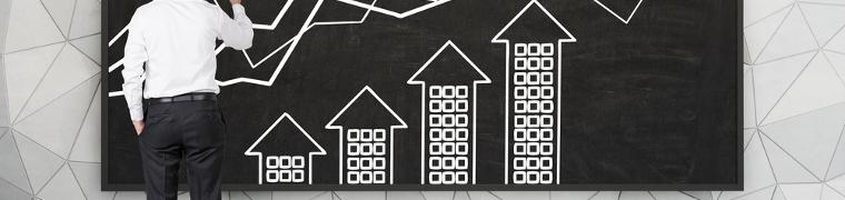 Le parc locatif privé veut s'investir davantage dans le sauvetage du marché du logement