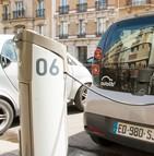 Paris cherche un successeur à Autolib pour compléter son éventail de solutions de mobilité