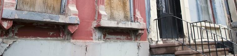 Les parlementaires veulent accélérer la lutte contre le logement insalubre