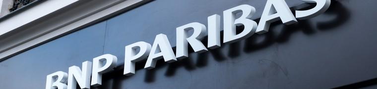 Le partenariat entre BNP Paribas et une mutuelle historique s'annonce prometteur