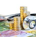 La participation des patients pour certains actes médicaux a augmenté de six euros