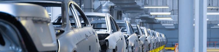 Le passage à l'électrique bouleverse le monde de l'emploi en Allemagne