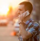 Le patch Fazup protège les utilisateurs des ondes téléphoniques