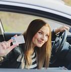 permis conduire contrat travail