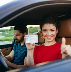 Un permis de conduire moins cher avec Ornikar