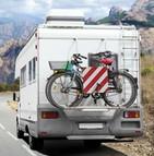 Permis nécessaires conduire caravanes camping-cars