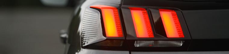 Peugeot séduit les français avec des nouveaux modèles