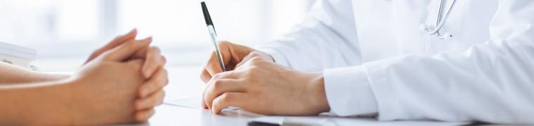 Pharma express et Qare améliorent le parcours de soins en France