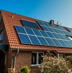 Faut il une garantie décennale pour la pose de panneaux photovoltaïques ?