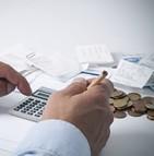 Les avantages fiscaux de la loi Pinel sont-ils cumulables avec d'autres avantages fiscaux ?