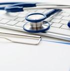 Comment l'Assurance Maladie compte économiser 1,4 milliard d'euros en 2017