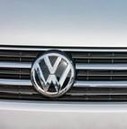 plainte collective Volkswagen Allemagne