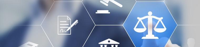 Les plus modestes continueront-ils de bénéficier gratuitement d'une aide juridictionnelle ?
