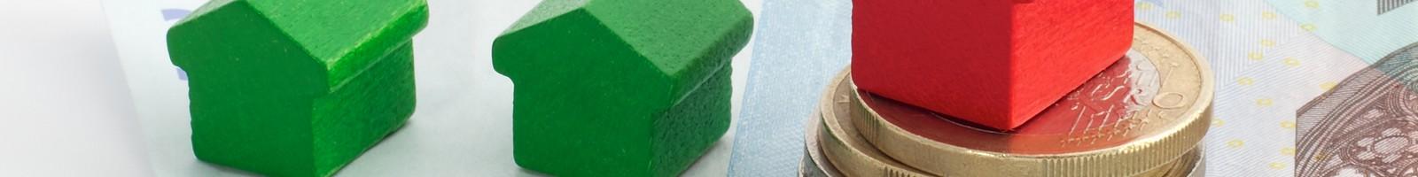 Les plus modestes peuvent désormais prétendre à trois nouvelles subventions en matière de logement