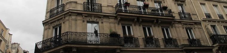 Plus de la moitié des installations électriques de logements anciens présentent des anomalies