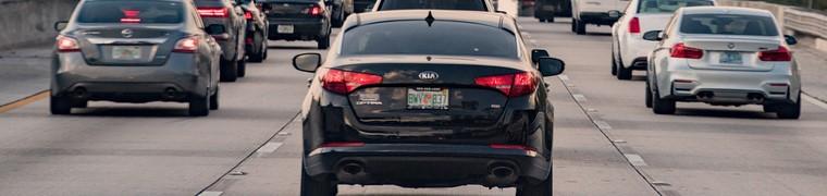 Plus de voitures mal entretenues avec des pièces automobiles importées plus coûteuses ?