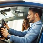 Plusieurs paramètres sont à considérer lorsqu'un petit rouleur choisit son véhicule