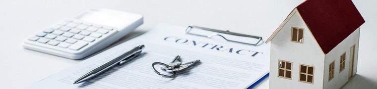 Plusieurs solutions pour alléger les frais imputés aux copropriétaires sont envisageables