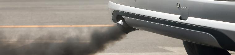 emission de C02 pneus Michelin