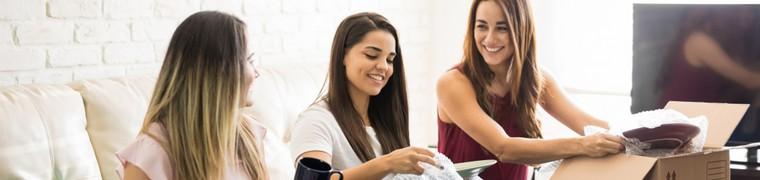 Les points importants à observer dans le cadre d'un achat de logement entre amis